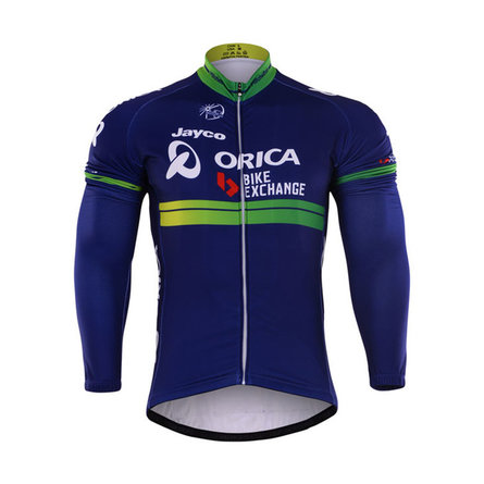 ORICA 2017 WINTER
